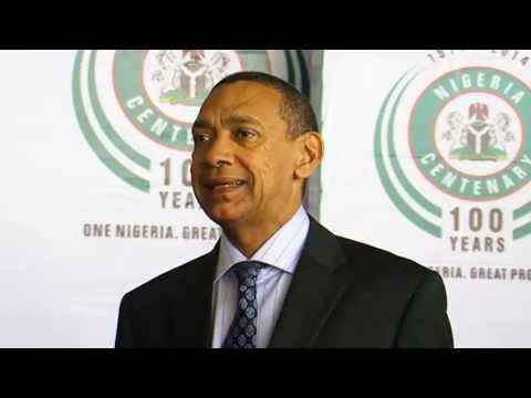 See Common Sense Tweets Ben Murray-Bruce Twitted About President Buhari