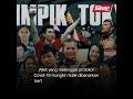 Olimpik Tokyo 2020: Lima fakta anda kena tahu!