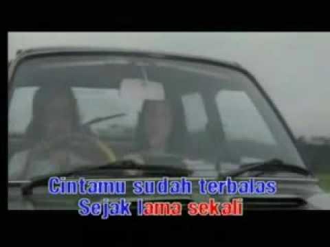 RHOMA irama - Syahdu