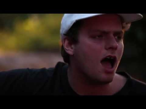 Way Out West Sessions - Episode 6, Mac Demarco