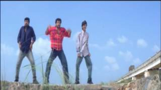 Sethu Movie Video All Songs HD | Ilaiyaraja | Vikram | Abitha | Bala | சேது பாடல்கள்