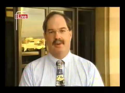 TVW Seven News Perth / Today Tonight - Western Power crisis (2004)