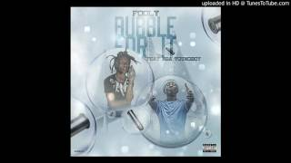 Fooly ft. Nba Youngboy-Bubble For It