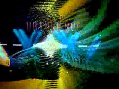Armin Van Buuren - A State of Trance 000