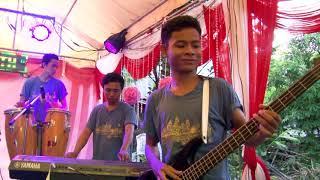 Santana By Khmer Krom