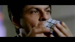 My Name is Khan Trailer Official Full HD- Shahrukh Khan & Kajol
