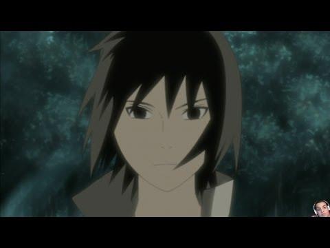 Naruto Shippuden Episode 280 Review- Some Laughs With Deidara Senpai ナルト- 疾風伝