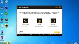 Best Antivirus Tool Program Download VideoMp4Mp3.Com