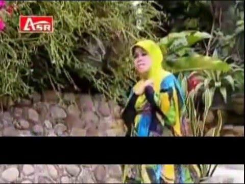 Ala Bali - Wafiq Azizah