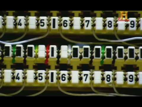 La música de los números primos. (3/3)