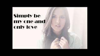 Download Lagu Raisa - Let me be