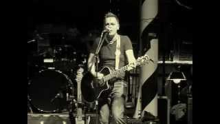 Watch Bryan Adams Room Service video