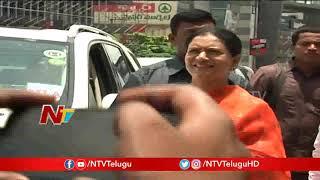 కొప్పులరాజుని టార్గెట్ చేస్తున్న 2 రాష్ట్రాల కాంగ్రెస్ నేతలు | OTR