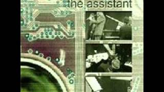 Watch Assistant People Vs The State video
