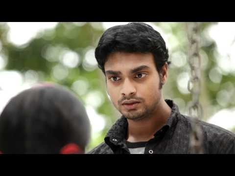 tamil short film - Maalai Neram - Short Film