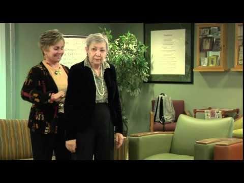 Alzheimer's Documentary: