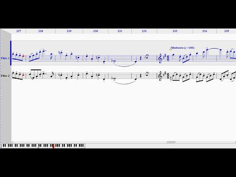 Louis Joseph Ferdinand HEROLD - Zampa (Noteworthy Composer 2)