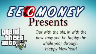 [EECMONEY] - Happy New Year