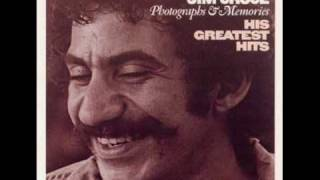 Watch Jim Croce Bad Bad Leroy Brown video