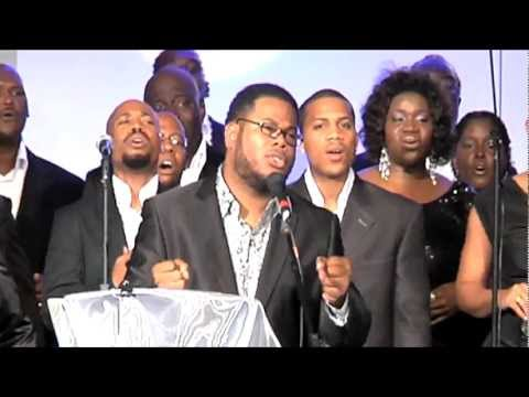 """Bless The Name Of The Lord"" is the Offical Video Single from the CD/DVD Release BISHOP K.W. BROWN Presents EARL BYNUM and the MOUNT UNITY CHOIR - LIVE! Mt. Lebanon Baptist Church ..."
