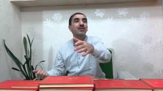 Kas.96 günahlara mukabele nasıl olur