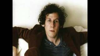 Watch Ben Lee Birds And Bees video