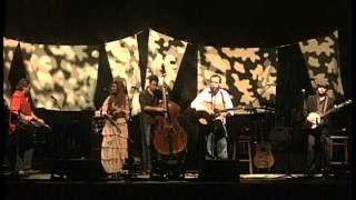 Watch Alison Krauss Dustbowl Children video