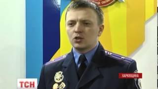 У Харкові ліфт вбив дев'ятирічного хлопчика - : 2:55 - (видео)