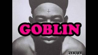 Watch Tyler The Creator Goblin video