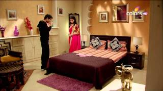 Balika Vadhu - ?????? ??? - 29th July 2014 - Full Episode (HD)