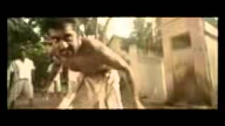 Maatraan - maatraan movie trailer HD
