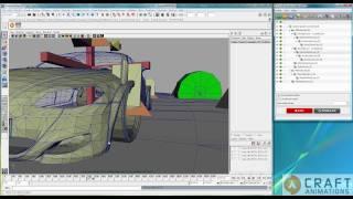 Video Tutorials - Craft Director Studio
