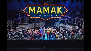 Teater Mamak The Musical (2017) [Full Show]
