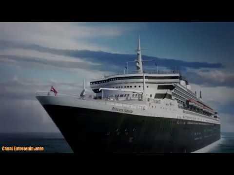 Apocalipse 2018 Filme Completo Dublado Em Português