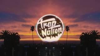 download lagu Arman Cekin - California Dreaming Feat. Paul Rey 【1 gratis