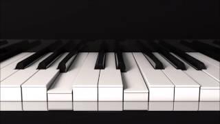 Download Lagu Musik Klasik untuk Ibu Hamil dan Untuk Bayi ♫ 07 Gratis STAFABAND