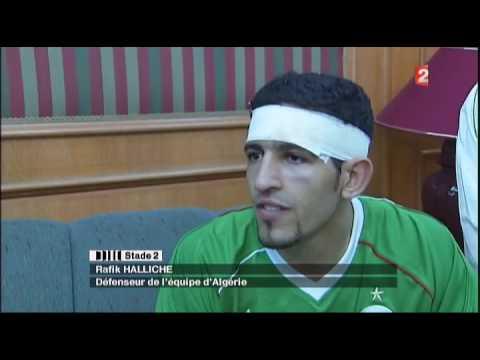 Sharmota  Free MP4 Video Download