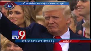 24 Hours 24 News || Top trending worldwide news || 24-02-2018