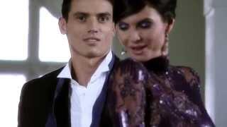 Ramona Badescu - Te Vreau Langa Mine (official video)