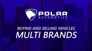 Polar Automotive