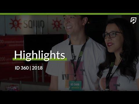 Download Lagu Smartalk no ID 360 | O maior evento de marketing digital do país 2018.mp3