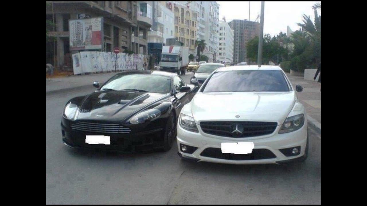 voiture de luxe en algerie 2013 part 1 youtube. Black Bedroom Furniture Sets. Home Design Ideas