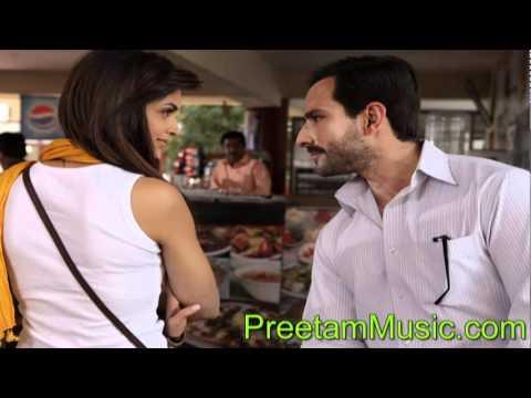 Mauka - Aarakshan (2011) Full Song Mahalakshmi Raman Tarun Sagar...