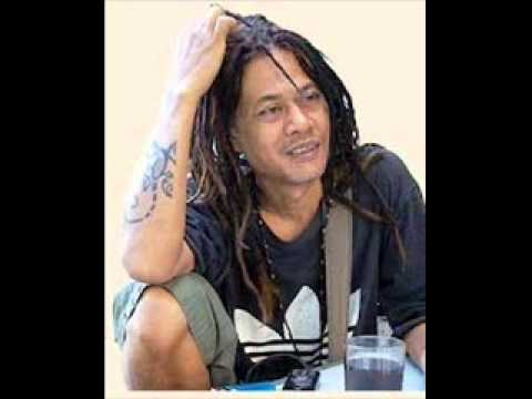 Tony Q Rastafara - Om Fungky