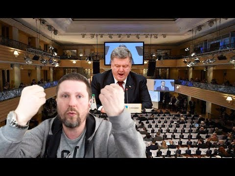 Пустой зал Петра Алекceeвича