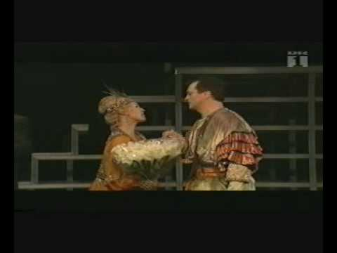 Musical of the Year 1996 - Show 2 (4:10)