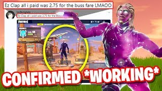How to UNLOCK the Galaxy Skin for Free WITHOUT a Note 9! (100% WORKING Confirmed with PROOF)
