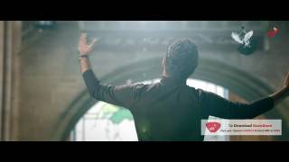 Listen to Phire To Pabona Full Song  -Dial  3333 (Robi) |GoonGoon- 5466022