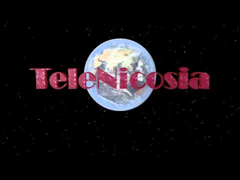 Telenicosia Transformers