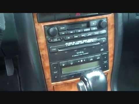 2005 gmc sierra wiring diagram kia amanti infinity stereo troubleshooting 2004 2006 youtube  kia amanti infinity stereo troubleshooting 2004 2006 youtube